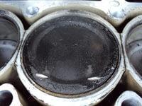 ekspertiza-dvigatelya-ford-2