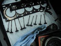 ekspertiza-dvigatelya-ford-4