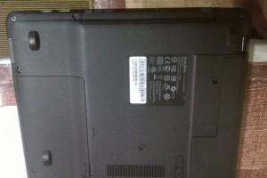 ekspertiza-notebooka-emachines-d640g-1