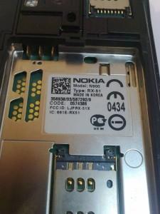 ekspertiza-telefona-nokia-n900-1