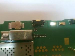 ekspertiza-telefona-nokia-n900-3