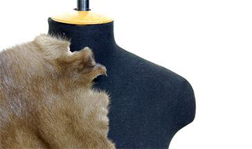 Независимая экспертиза меховых изделий