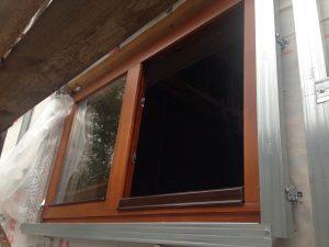 dveri-i-okna1