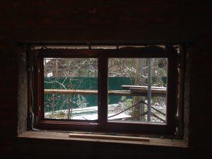 dveri-i-okna2